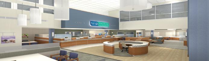 WSB 1