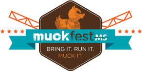 Muckfest MS Boston