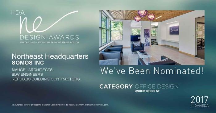 2017 IIDA Design Awards_Somos.jpg