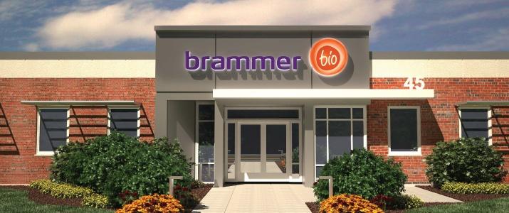 Duffy Properties Brammer Bio Hartwell Ave