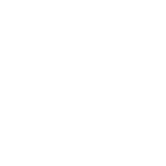 Boston Business Journal Leadership Trust