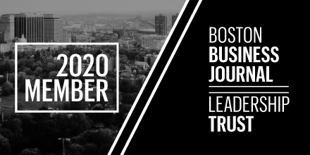 BOSTON-TWITTER-2020