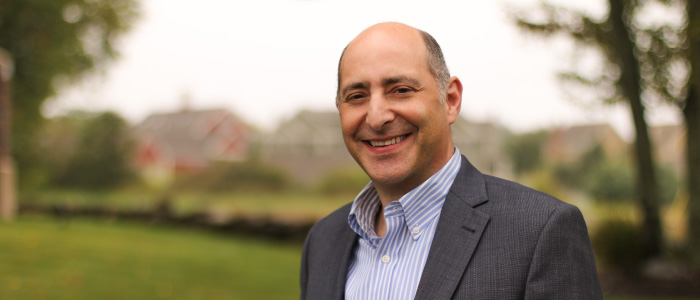 Dan-Barton-Principal