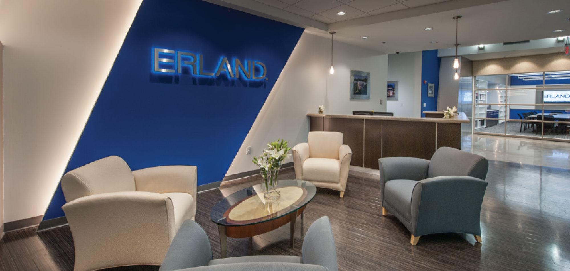 Erland-Lobby-Blog-Post