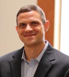 Jonathan Cocker Principal