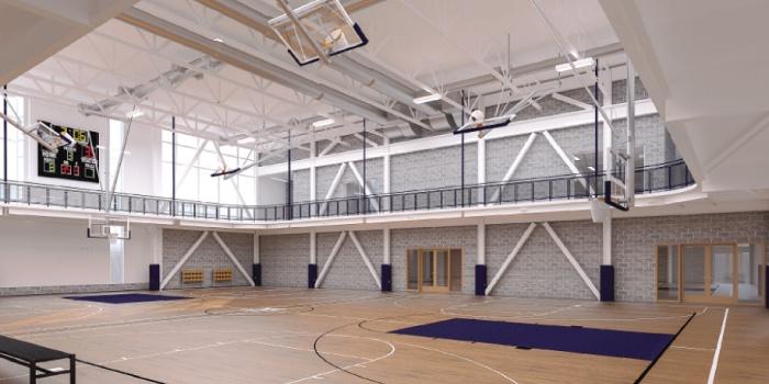 Lynn-YMCA-Gymnasium-2.jpg