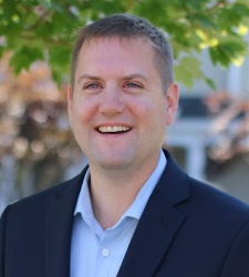 Mike Kunz Principal