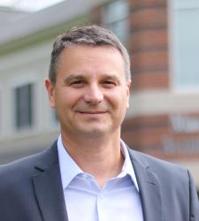 Mark-Pelletier-Principal-Maugel-Architects