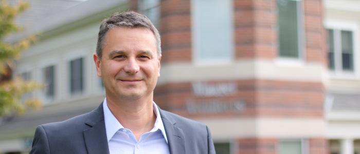 Mark-Pelletier-Principal