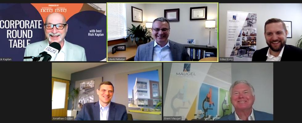 Maugel-Architects-Corporate-Roundtable