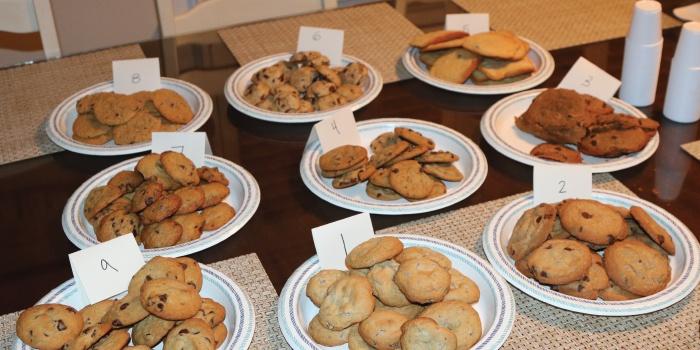 Maugel-Cookie-Contest.jpg