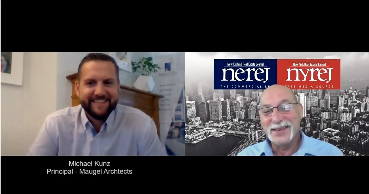 One-on-One with Mike Kunz Industrial Development
