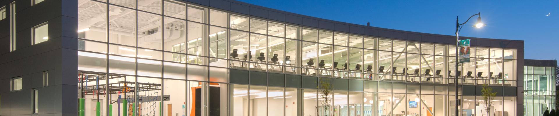Architectural Design Blog