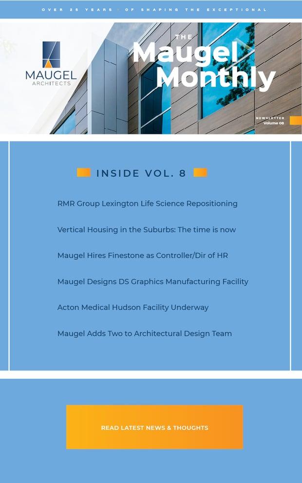 Newsletter CTA for Blog Post_Vol8