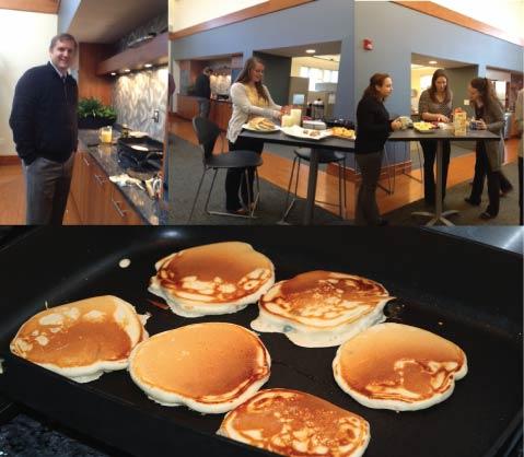 Pancake-Breakfast.jpg