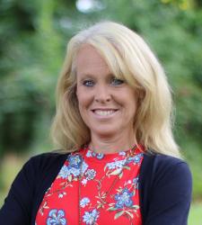 Paula Finestone Controller/ HR Director