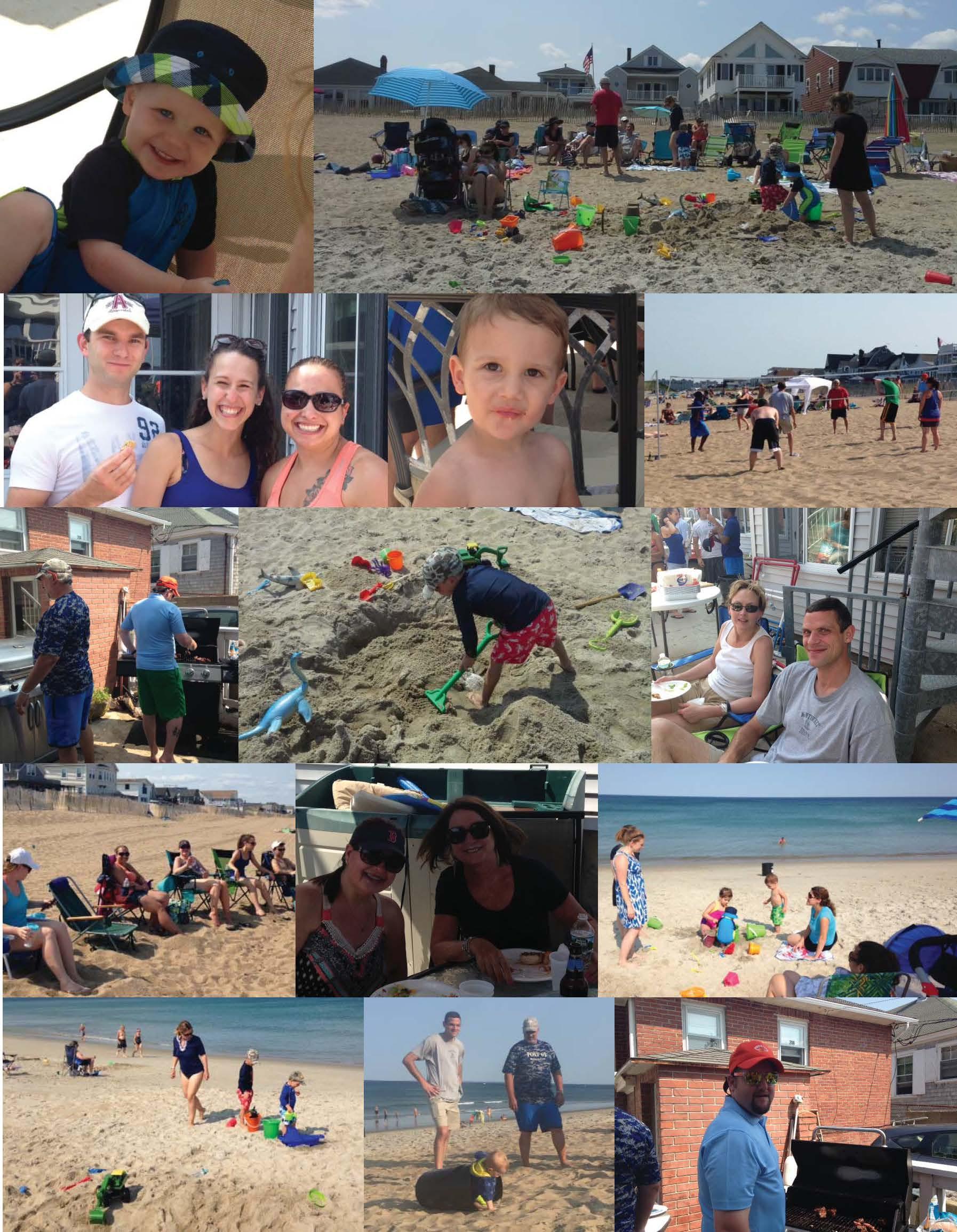Salisbury_Beach_Collage.jpg