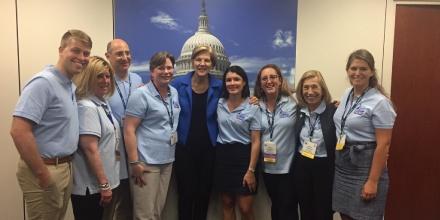 Senator-Warren.jpg