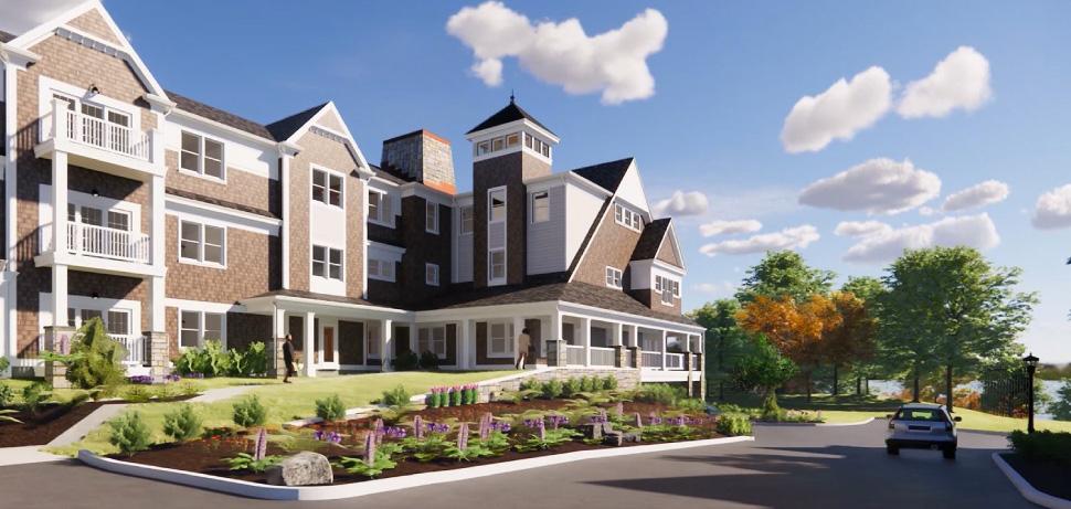 Senior-Living-Housing-Reimagined