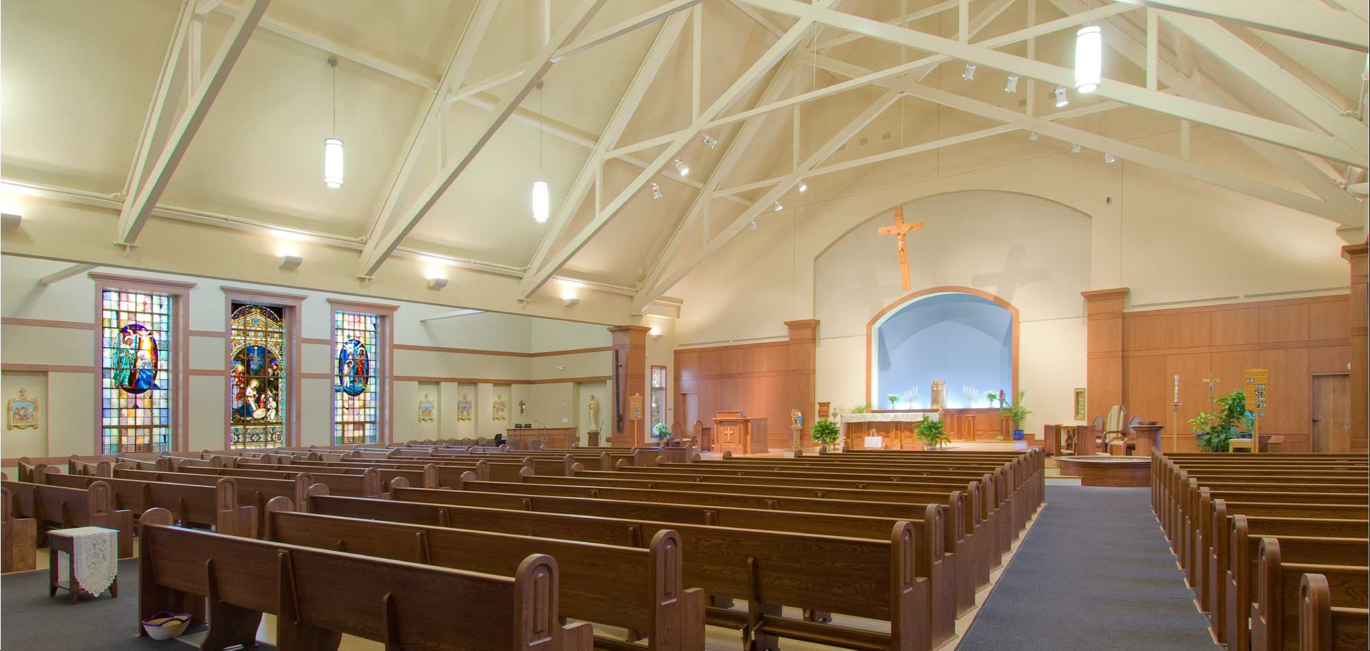 St-Gabriel-Church-Design_2