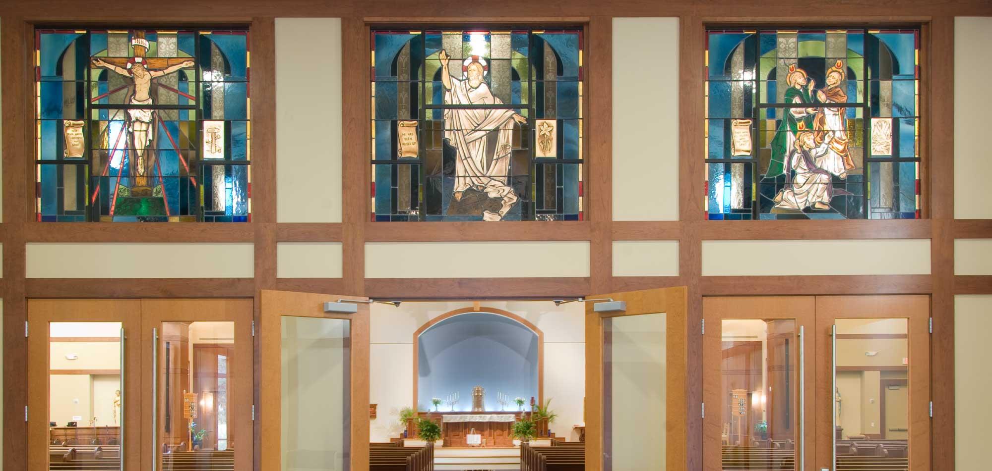 St-Gabriel-Church-Design_3