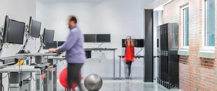 Treadmill-Workstations-Laddawn.jpg