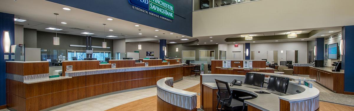 Winchester-Savings-Bank-Header