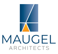 Maugel Architects