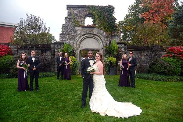 lori&marcos wedding group.jpg