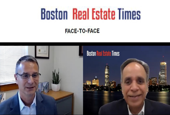 Pelletier Talks Life Science Facility Design with Boston Real Estate Times