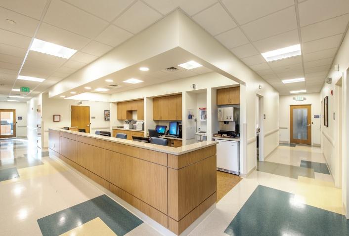 Construction Begins at Circle Health's New Westford Facility