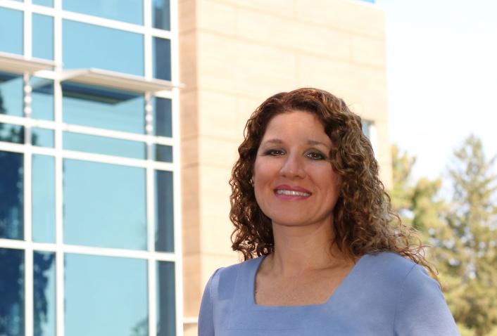 Women in Real Estate Spotlight - Cindi Cascio