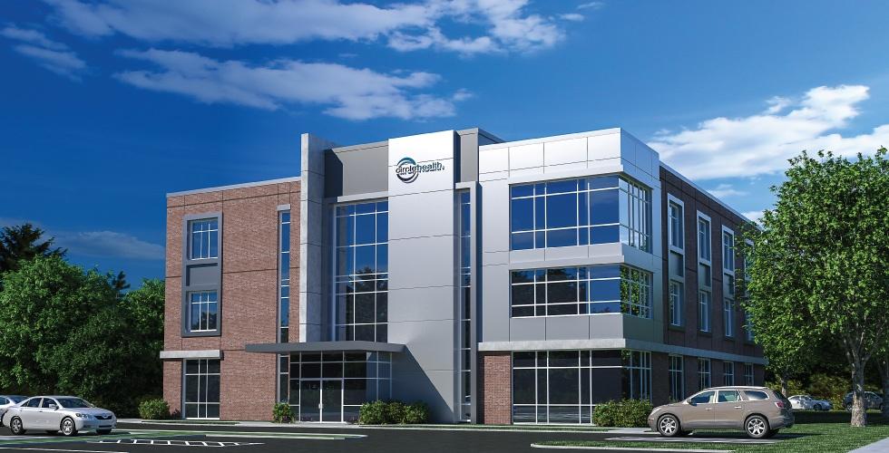 Health Care Design_Maugel Architects_Circle-Health-Dracut