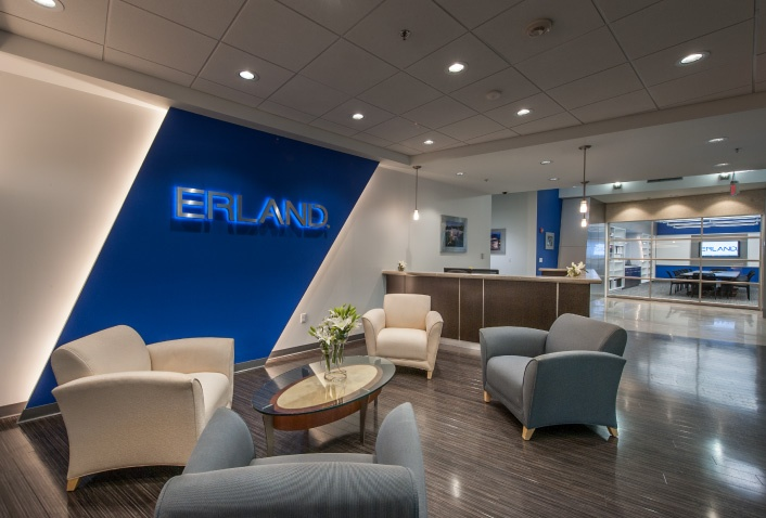ERland--Lobby-Featured-Blog-Image