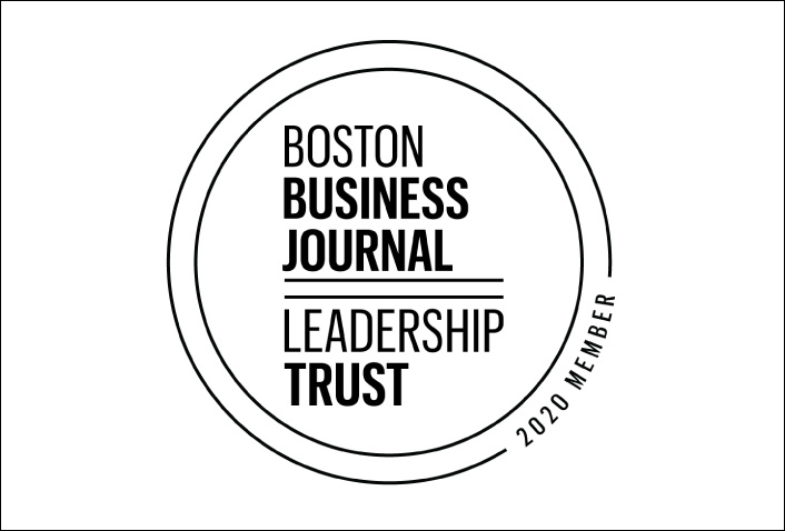 Brent Maugel Invited to Join Boston Business Journal Leadership Trust