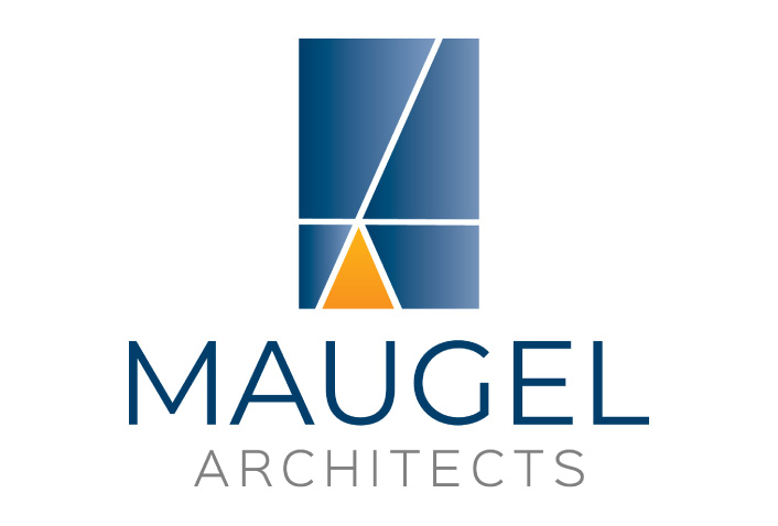 Maugel Architects Announces Room to Dream Fundraiser