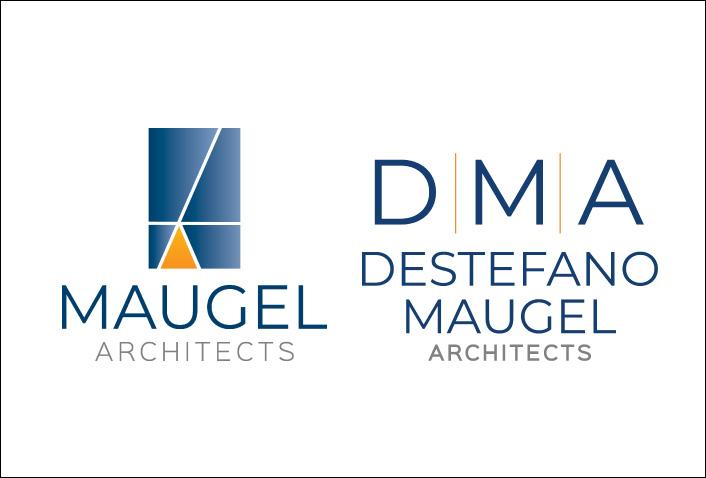 Maugel / DeStefano Maugel Response to COVID-19