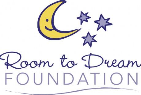 Room to Dream Foundation Publicizes Maugel Fundraising Campaign