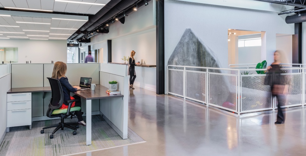 Innovative Workspaces_Laddawn Expansion.jpg