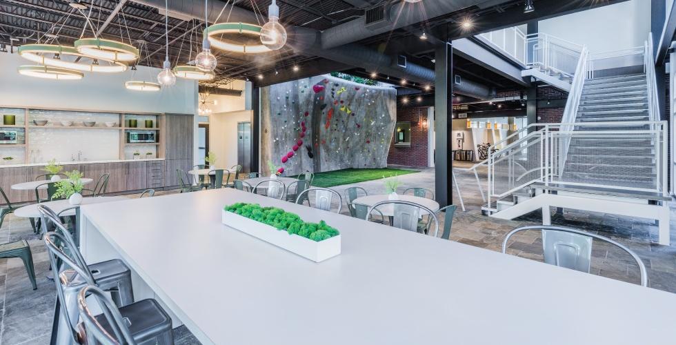 Innovative Workspaces_Laddawn_Gathering-Area-1.jpg