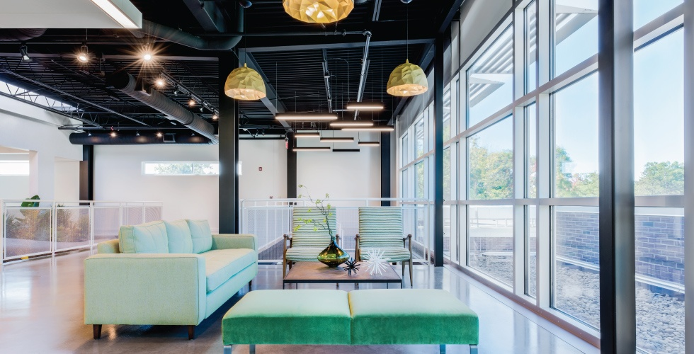 Innovative Workspaces_Lounge-Area-Laddawn-Windows.jpg