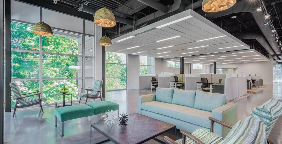 Innovative Workspaces_Lounge-Area_Laddawn.jpg