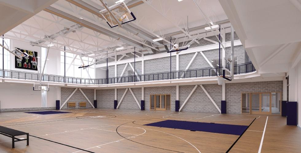 Lynn-YMCA-Gymnasium.jpg