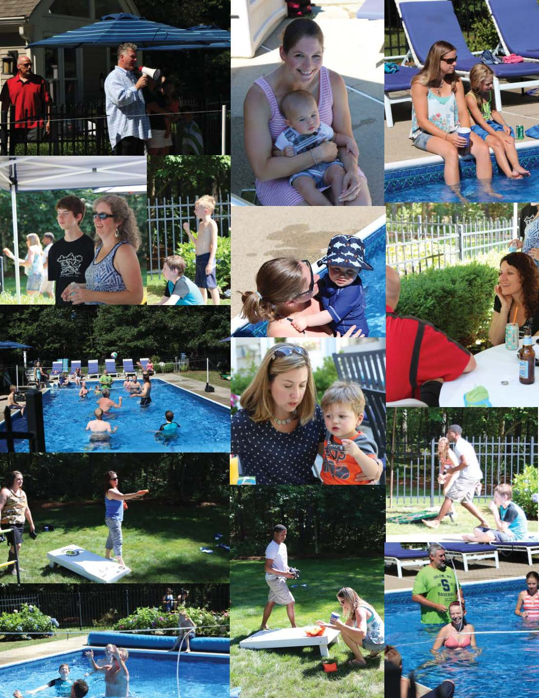 Pool_Party_2015