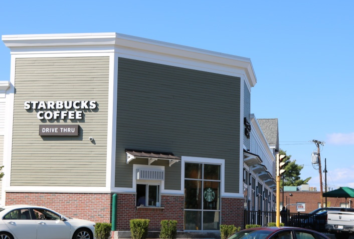 Starbucks-Featured-Blog-Image