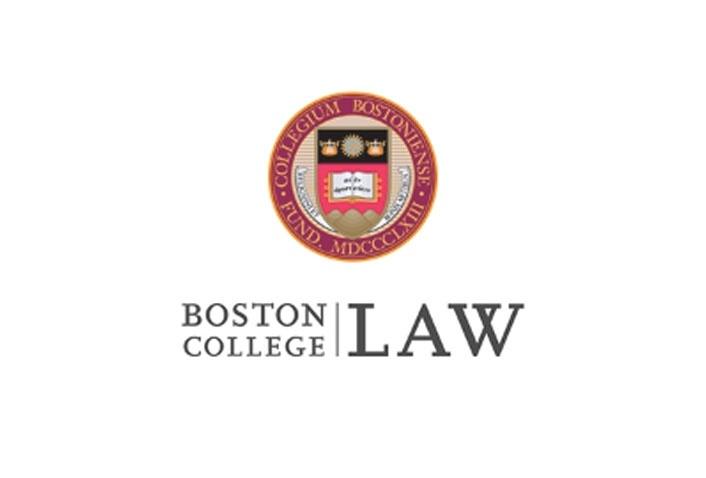 bc law blog