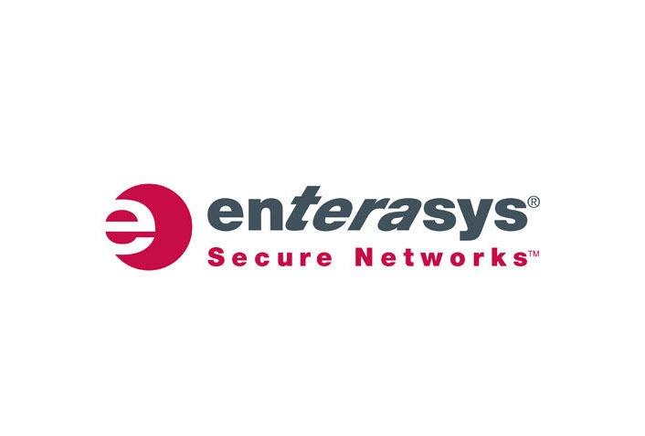 enterasys start blog