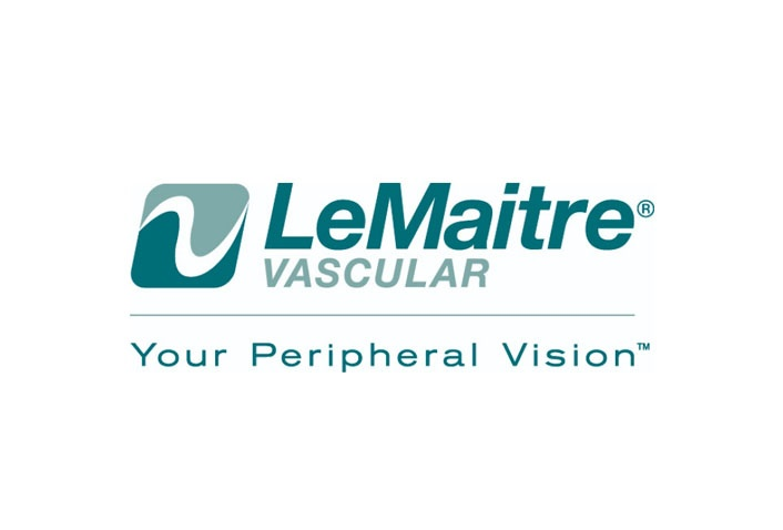 Maugel Architects Selected for 6th Project for LeMaitre Vascular