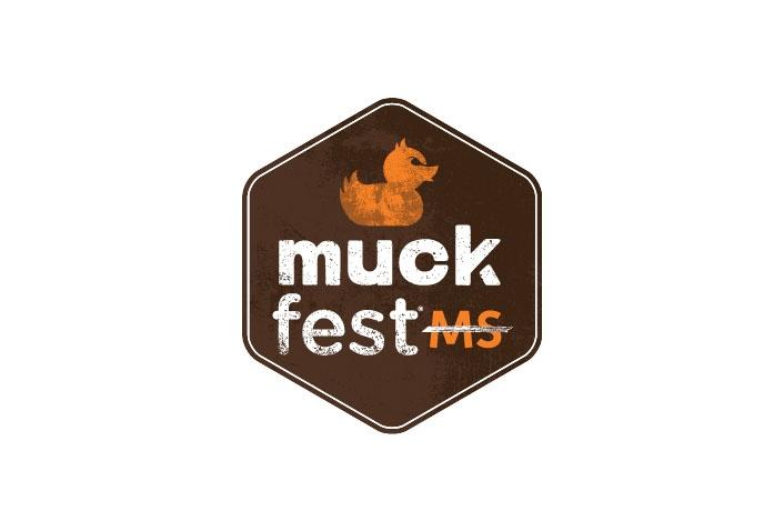 Muckin A's Kickoff 2015 Fundraiser for Muckfest MS Boston
